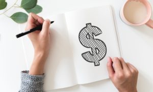 Making Money From Writing Content