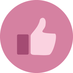 Review Thumbs Up